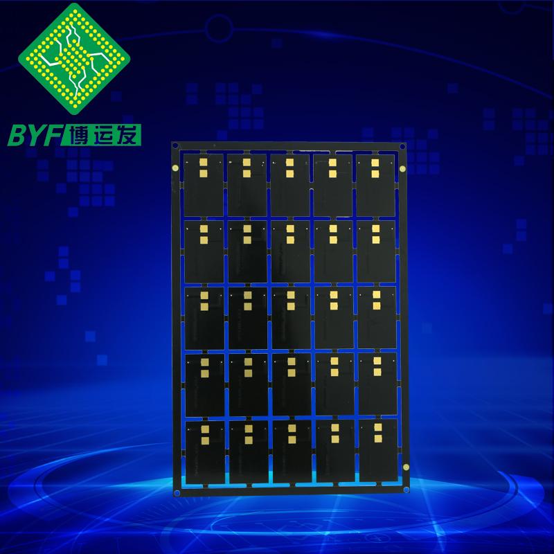 高TG板PCB